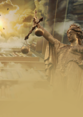 115. Progresso da legislação humana