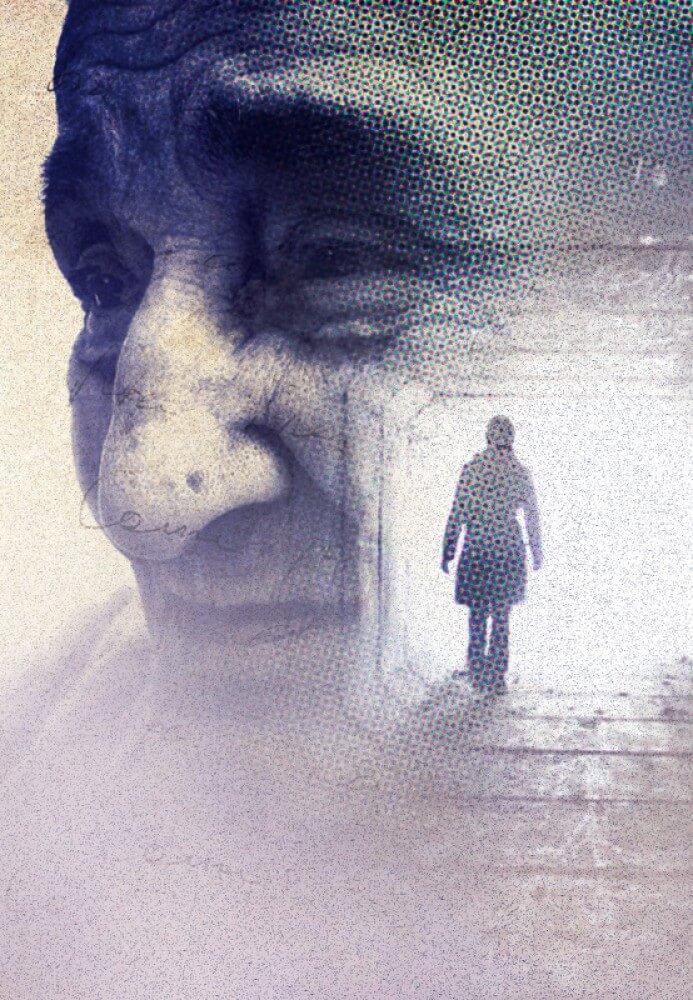 Parte 2 - A morte na visão espírita